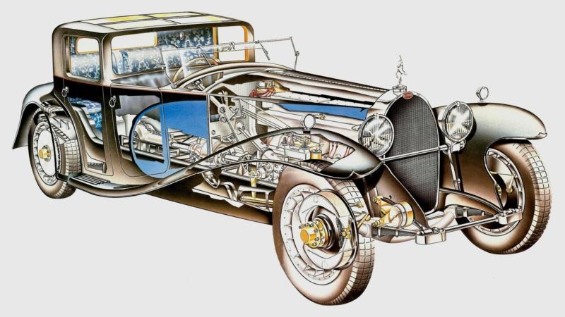Bugatti ou Delahaye ? 1/24 Bugatt14