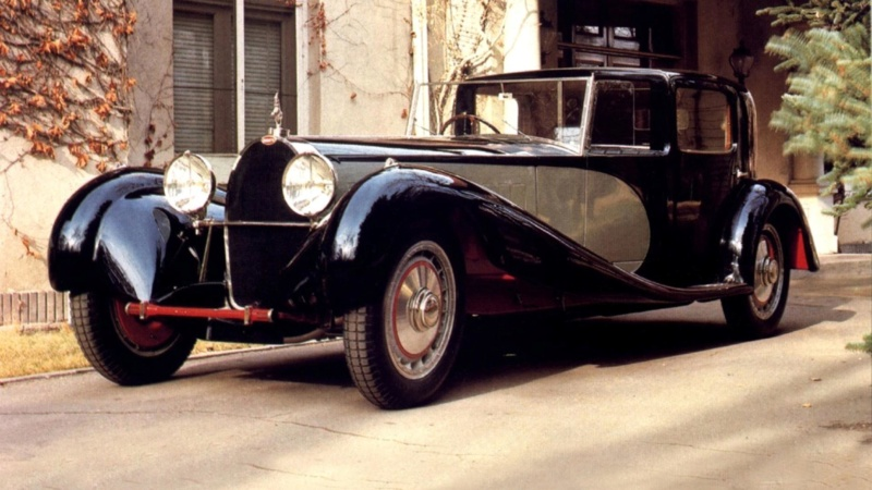 Bugatti ou Delahaye ? 1/24 Bugatt15
