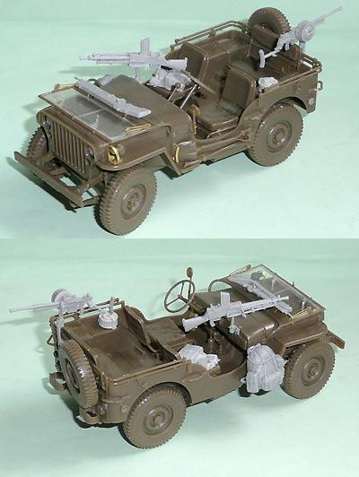 RENAULT R35 1/35 Fini !!!!!!!  - Page 2 Bvm35010