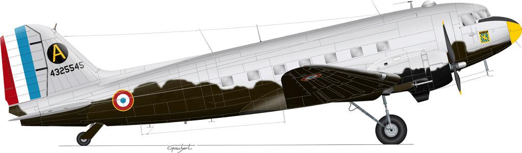 F8F-1B  bearcat au 48 de Hobby craft (le dernier de l'indo) (Fini) C4710