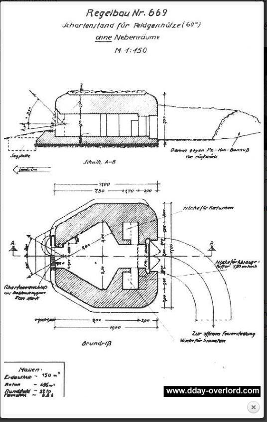 1er diorama avec blindés allemands au 1/72 - Page 3 Captur15
