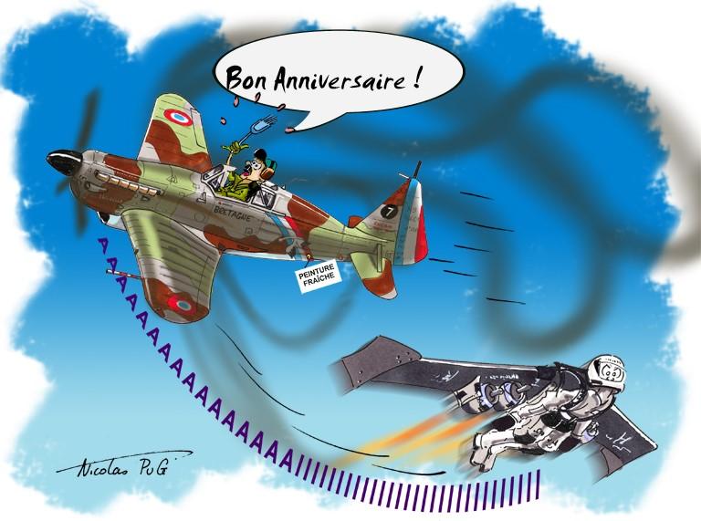 Notre Alain (Allwings ) a 61 ans.... Dk_ros10