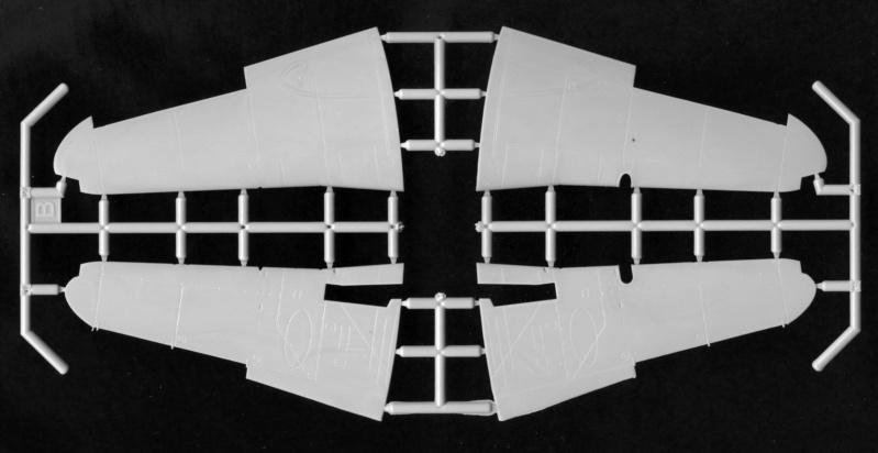 Bloch 151 C1 Dorawings 1/48  Dora_413