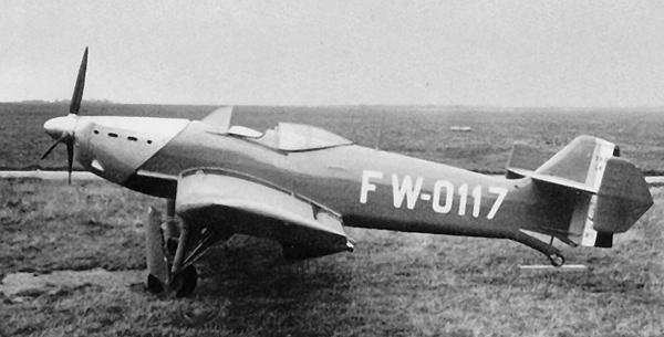 Loire Nieuport LN 401 au 1/48 (montage) - Page 4 Gln40110