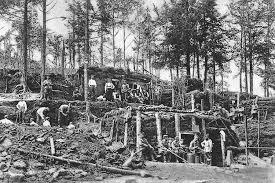Pas à pas. Chasseurs alpins-Alsace 1914 (1/35) terminé !!! Hartma10