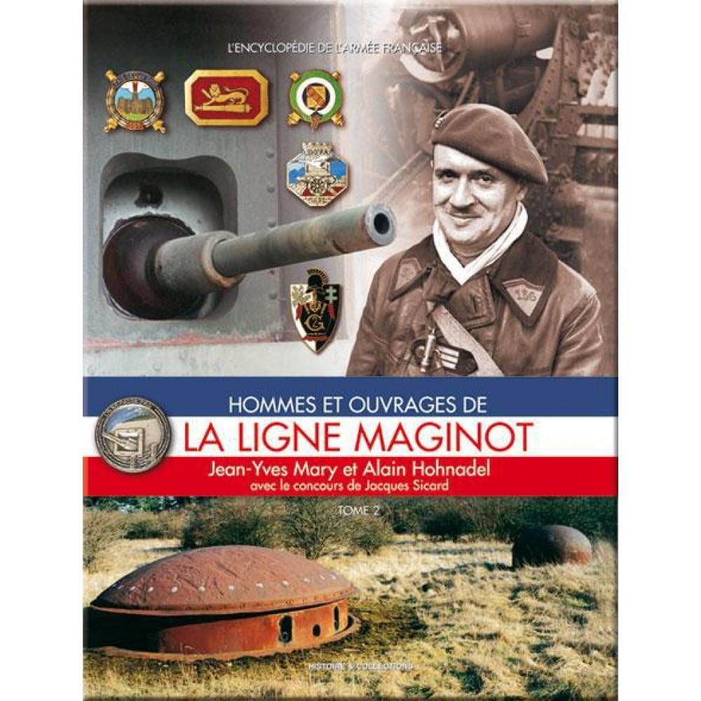 1er diorama avec blindés allemands au 1/72 - Page 3 Hommes10