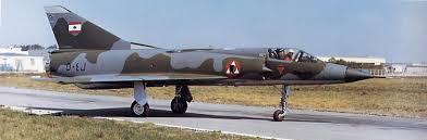 Le jet de Tanguy et Laverdure... Images10
