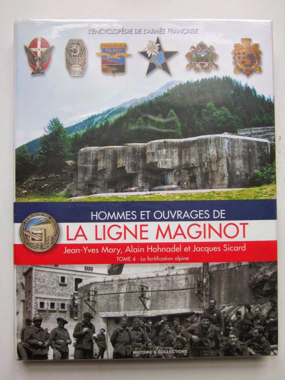 1er diorama avec blindés allemands au 1/72 - Page 3 Img_2110