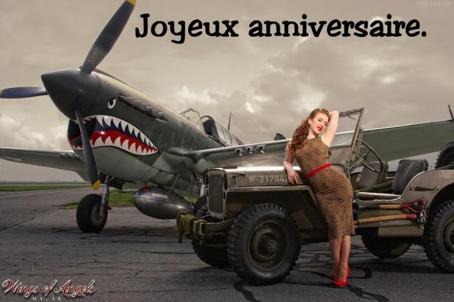 Joyeux anniversaire Fred Joyeux11