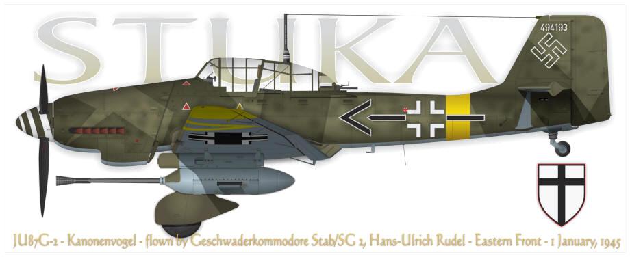 JU 87 G2 ......1/32 Ju87_s10