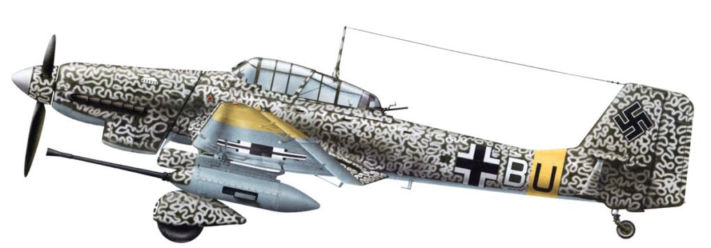 JU 87 G2 ......1/32 Ju_87_13