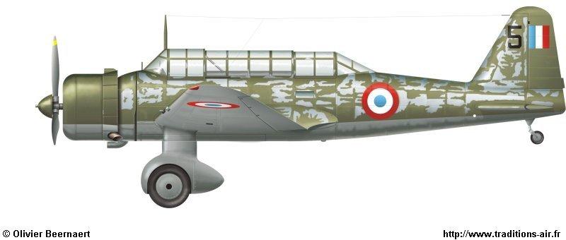 F8F-1B  bearcat au 48 de Hobby craft (le dernier de l'indo) (Fini) Ki30_n10