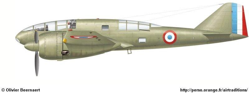 F8F-1B  bearcat au 48 de Hobby craft (le dernier de l'indo) (Fini) Ki46ii10