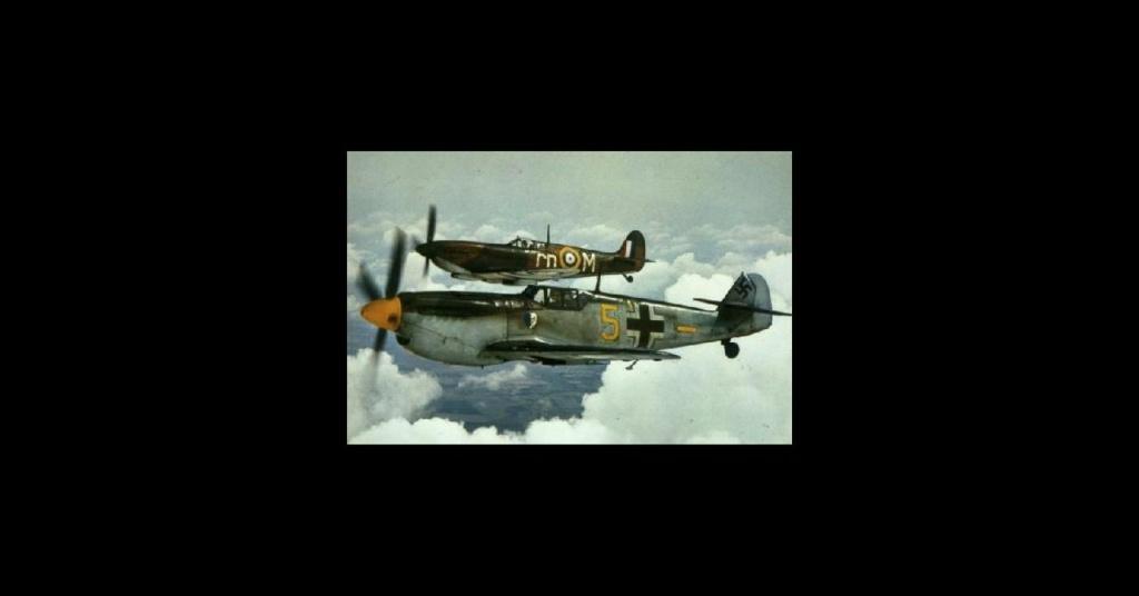 Avia S 199 Ezer Weizman 1948 ( Academy/Hobbycraft 1/48) סופית = FINI - Page 3 La_bat10