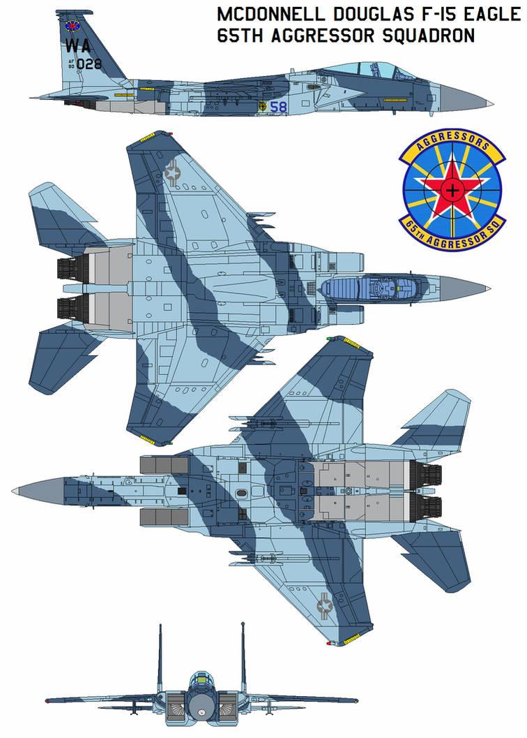 From the box - MC DONNELL DOUGLAS F15 EAGLE - AIRFIX 1-72 *** Terminé en pg 5 - Page 3 Mcdonn10