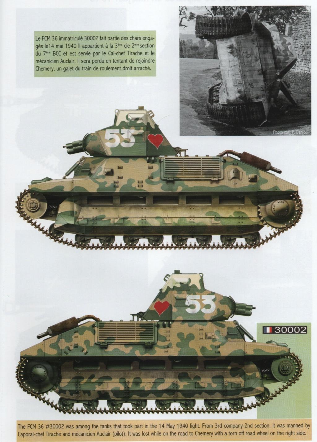 FCM 36  1/35    ICM - Page 3 Numzo140