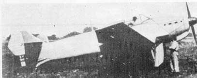 Loire Nieuport LN 401 au 1/48 (montage) - Page 7 R268d810