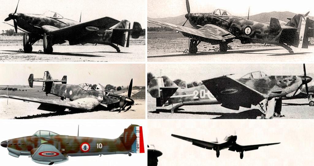 Loire Nieuport LN 401 au 1/48 (montage) - Page 4 R7302d10