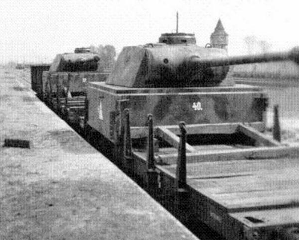 Une petite pause sur la ligne Gothique (Pantherturm 1 - Stahlhuntersatz) 1/35 R9e8eb10