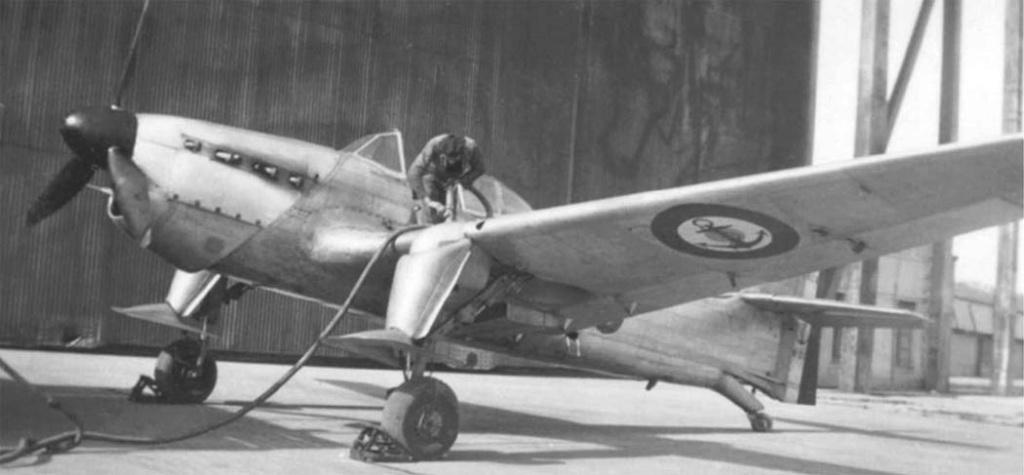 Loire Nieuport LN 401 au 1/48 (montage) - Page 4 Reda9810