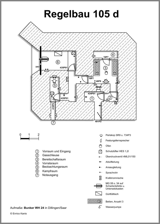 1er diorama avec blindés allemands au 1/72 - Page 3 Regelb10