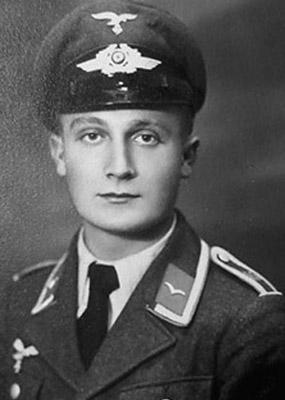 Bf-109 G6 Ufz René Darbois Juillet 44 (Eduard 1/48) Rene_d10