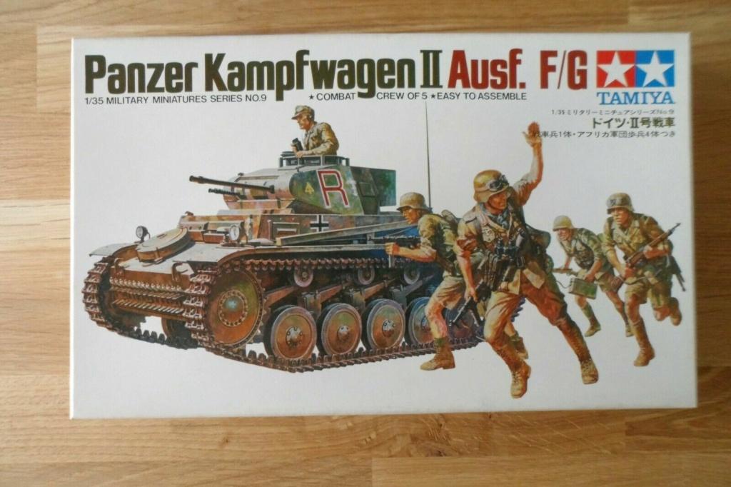 Fil rouge 2020:Panzer IIc Secteur Lwow sept 1939 S-l16054
