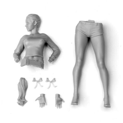 Figurine 1/24 ( Marque Inconnue) S-l50019