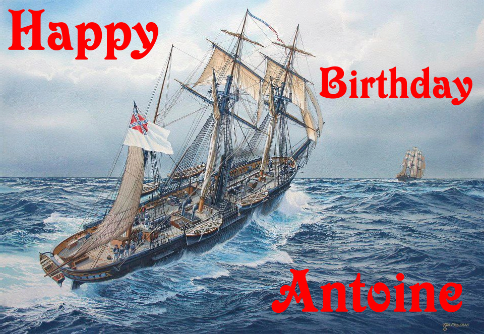 Bon anniversaire Antoine !  Sans-t11