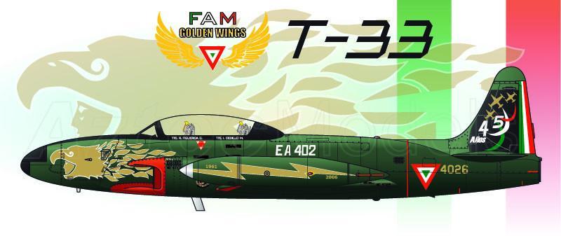 [Academy - 1/48°] lockheed T-33A  Slide_10