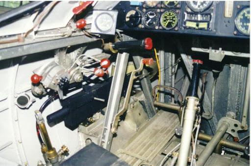[MIRAGE] PZL P-11c .121 Eskadra Mysliwska, III/2 Pulk Lotniczy : Skończone Réf 48102  Unname27