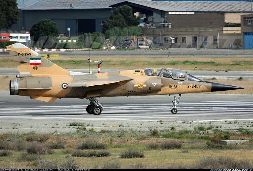 Mirage F1 B  ( F.M.  1/48)  FINI - Page 3 Unname29