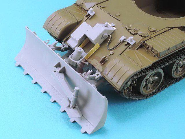 T-55BZ 1/35 Skif (FINI) Vpi19510