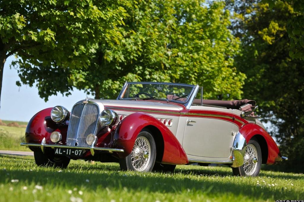 Bugatti ou Delahaye ? 1/24 Xl_93_10