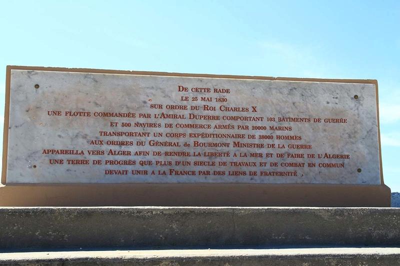[Les Ports Militaires de Métropole] Visite de la rade de Toulon - Page 10 Img_3710