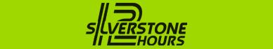 Race Tech TORA 12 Hours of Silverstone