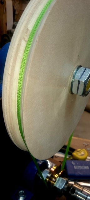 Réalisation de futs de batterie en bois tourné - Page 2 Dsc_0010