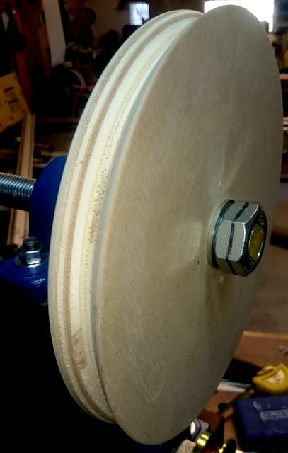 Réalisation de futs de batterie en bois tourné - Page 2 Dsc_0011