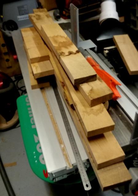 Réalisation de futs de batterie en bois tourné - Page 5 Img_2034