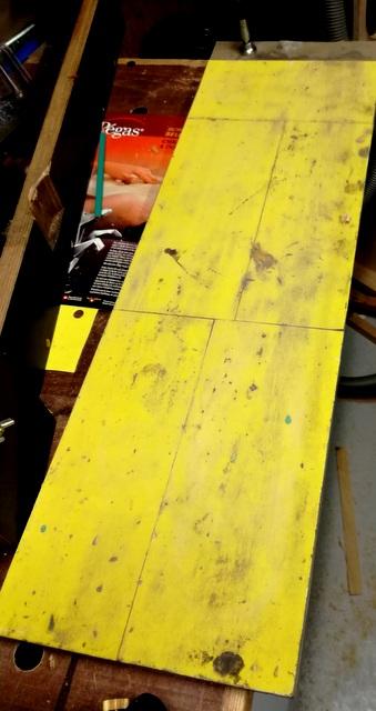 Réalisation de futs de batterie en bois tourné - Page 5 Img_2035