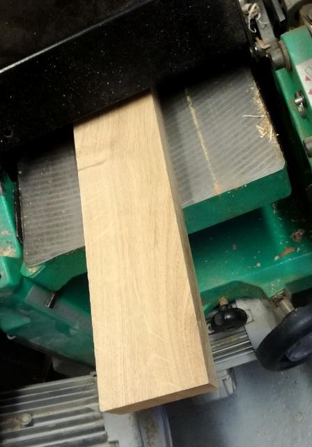 Réalisation de futs de batterie en bois tourné - Page 5 Img_2036