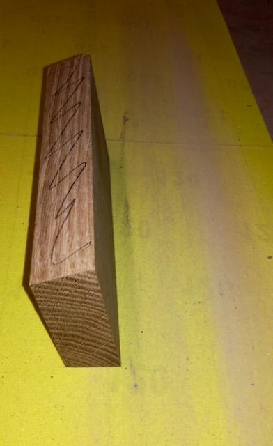 Réalisation de futs de batterie en bois tourné - Page 6 Img_2039
