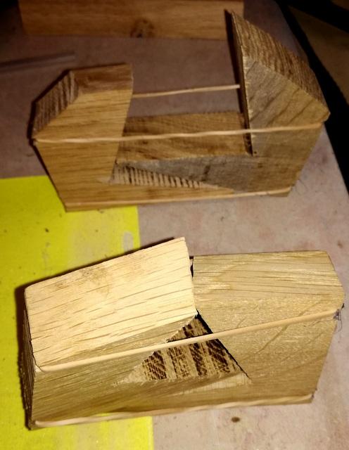 Réalisation de futs de batterie en bois tourné - Page 6 Img_2042