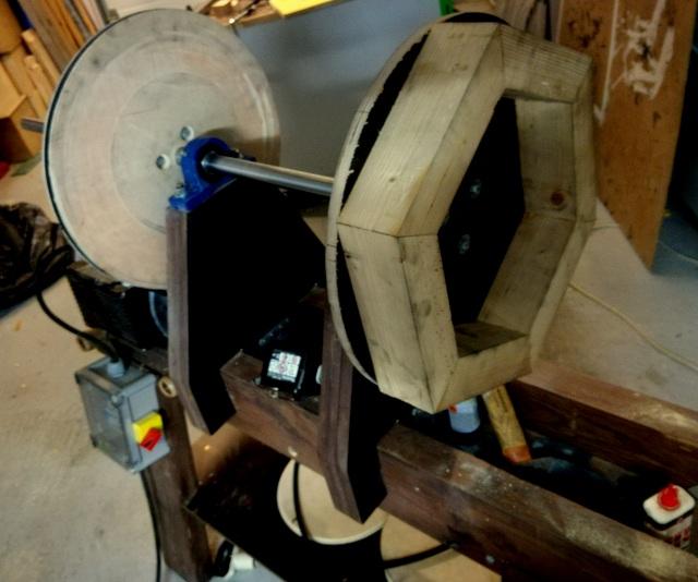 Réalisation de futs de batterie en bois tourné - Page 7 Img_2054