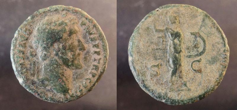Les autres de Caius Lucius Antoni11