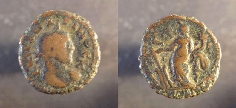 Les autres de Caius Lucius Aureli10