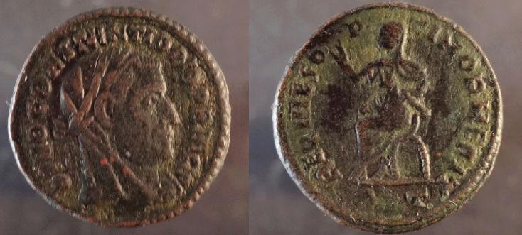 Collection Caius Lucius - Page 2 Divoco10