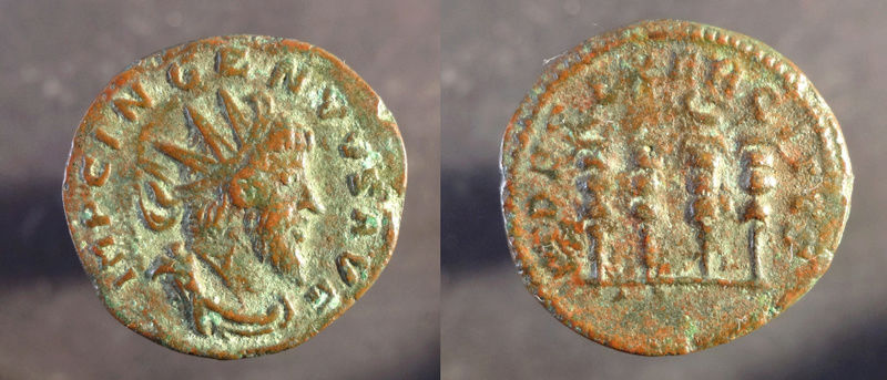 Collection Caius Lucius - Page 3 Ingenu11