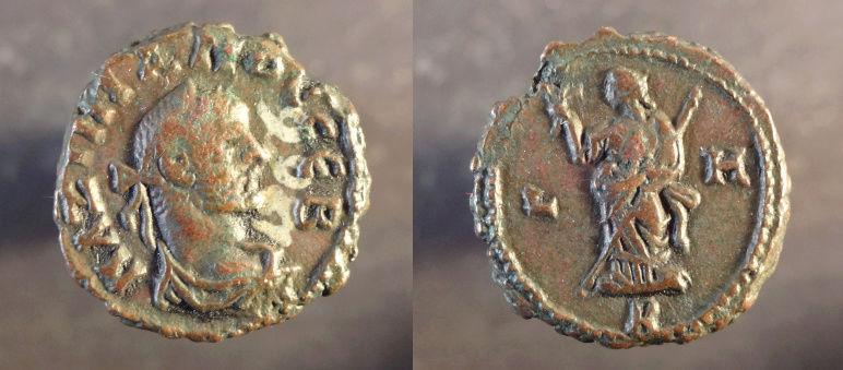 Les autres de Caius Lucius Maximi10