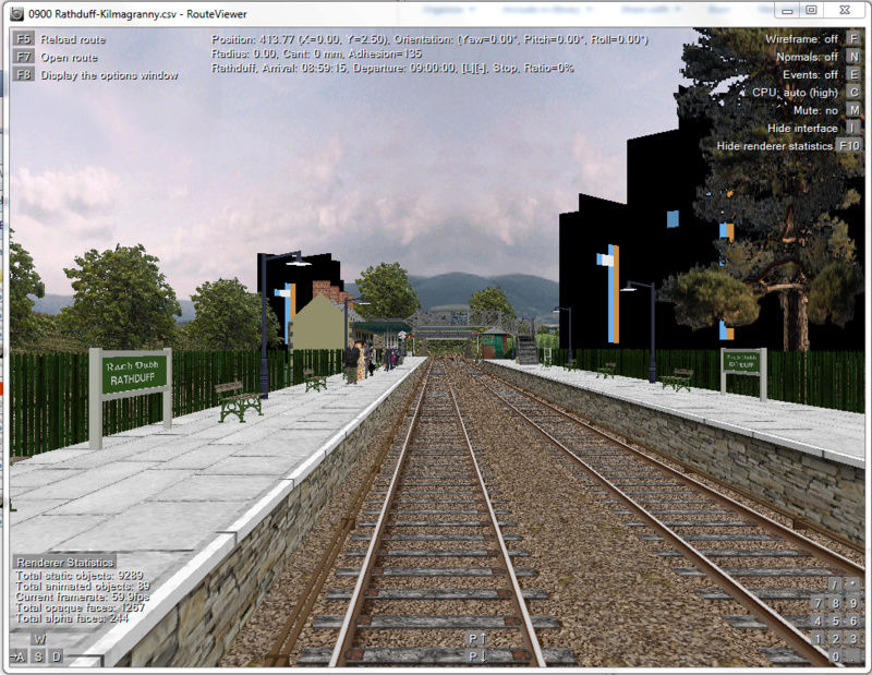 Updated RouteViewer- Testers Please Scrn0110